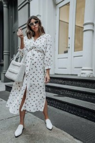 large_Fustany-fashion-maternity-outfits-for-eid-1~1
