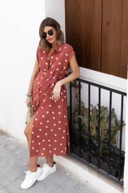 large_Fustany-fashion-maternity-outfits-for-eid-14~1