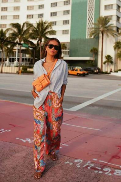 large_Fustany-How-to-Wear-and-Style-the-Matching-Sets-From-Mango-010~1