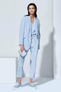 large_Fustany-How-to-Wear-and-Style-the-Matching-Sets-From-Mango-07~1