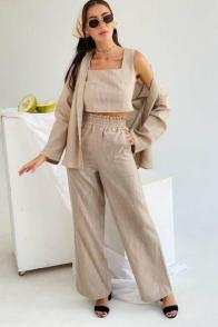 large_Fustany-How-to-Wear-and-Style-the-Matching-Sets-From-Mango-08~1