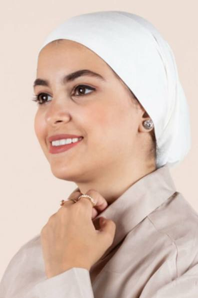 large_Fustany-The-Best-Hijab-Materials-and-Wraps-to-Survive-Summer-Weather-2~1