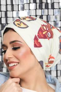 large_Fustany-The-Best-Hijab-Materials-and-Wraps-to-Survive-Summer-Weather-3~1