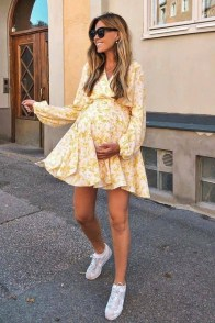 large_outfits_for_pregnant_women_in_Eid_EL_Adha_fustany_image_31~1