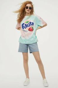 large_Fustany-How-to-Wear-and-Style-the-Graphic-Tee-From-H_M-12~1