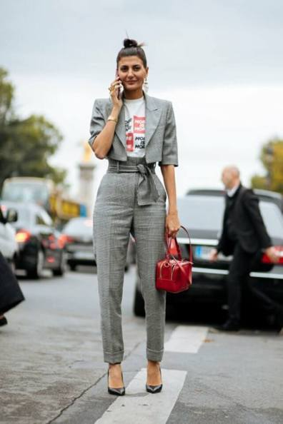 large_Fustany-How-to-Wear-and-Style-the-Graphic-Tee-From-H_M-17~1