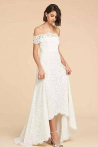 large_Fustany-Laid-back-Wedding-Dresses-to-Wear-to-Your-Beach-Wedding-003~1