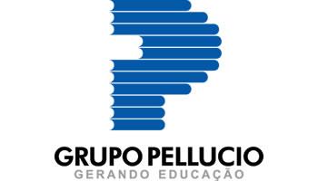 Grupo Pellucio