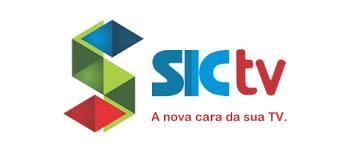 SicTV