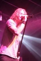 I Free Pass Metal Fest (3)