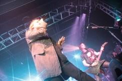 I Free Pass Metal Fest (78)