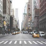 onde ficar em nova york nyc