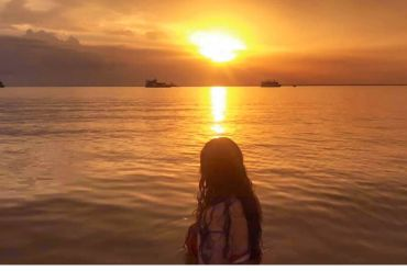 Lugares para conhecer no Pará – Viajando sozinha