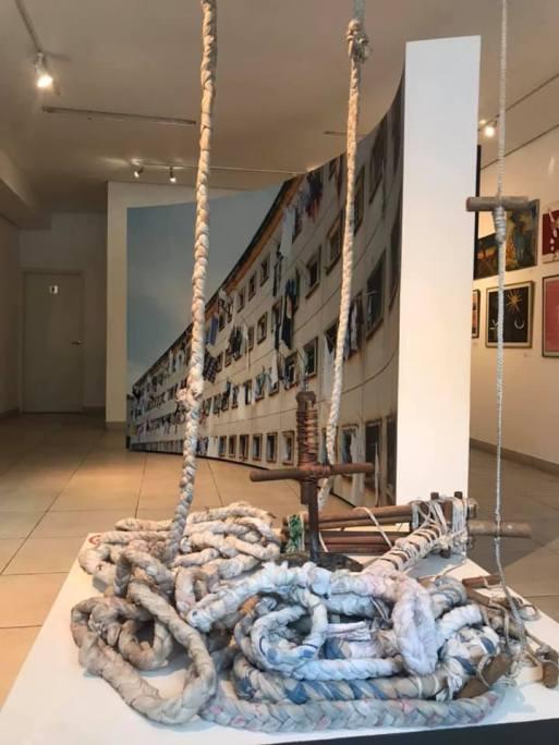 Museus para conhecer em São Paulo