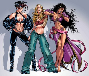 wallpaper-witches-by-mike-deodato-jr.