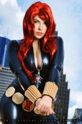 36-black_widow_by_mariedoll