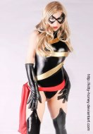 miss-marvel-kitty-honey 1
