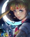 2-3-sailor_moon_by_invader_celes