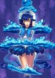 9-sailor_mercury_by_yukiusagi1983