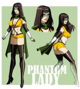 6-phantomlady_stormyknight