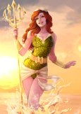 bombshell_mera_by_forty_fathoms