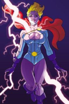 power_girl_by_misterhardtimes