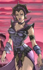 15-evil-lyn-2002