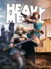 heavy_metal