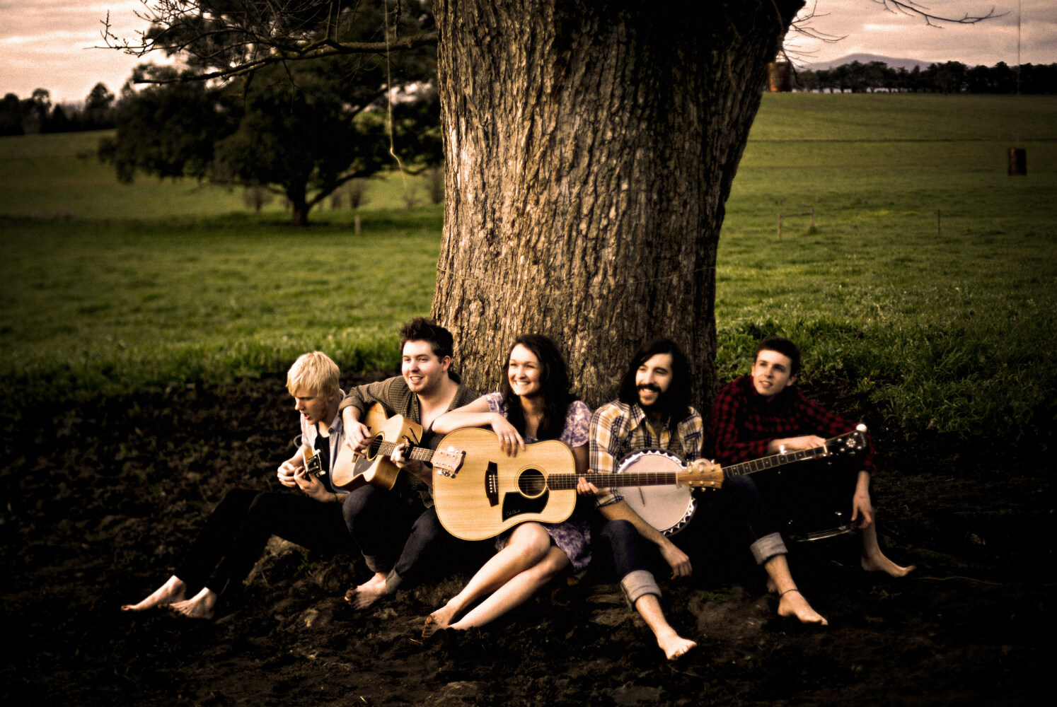 the-paper-kites