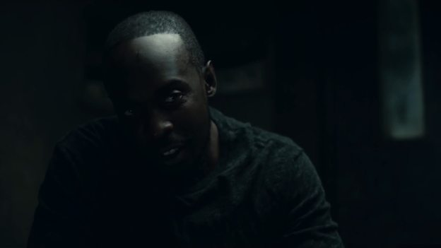The Night Of 1x05 Review - The Season of the Witch cena22