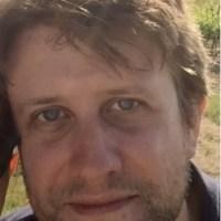 avatar for João Felipe Gremski
