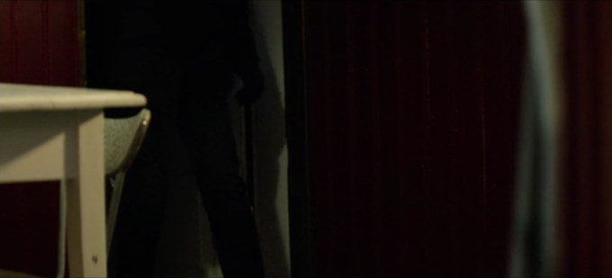 Black Mirror 4.03 cena 23