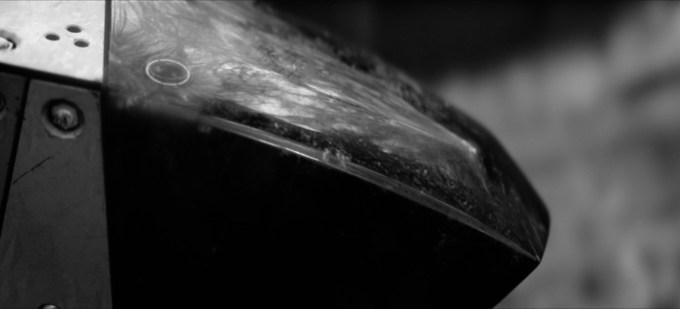 Black Mirror 4.05 cena 6