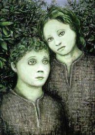 greenchildrren1
