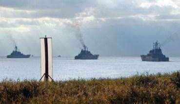 Russo-baltic-sea-ex