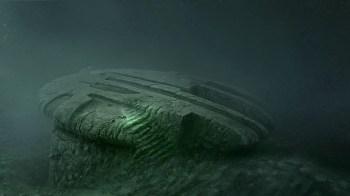 topico_43065_www-agron-com-br_2724_objeto-misterioso-no-mar-baltico-videos-e-imagens