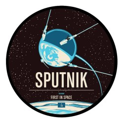 7 sputnik-sticker-hires-white_2048x2048