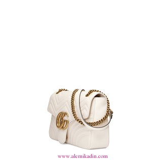 Gucci_Canta-Marmont-matelass-shoulder-bag-2