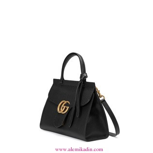 Gucci_Canta-leather-top-handle-mini-bag-1