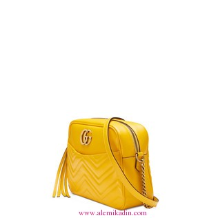 Gucci_Canta-matelass-shoulder-bag-1