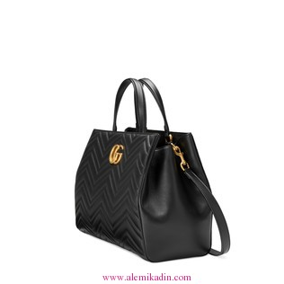 Gucci_Canta000_Light-GG-Marmont-matelass-top-handle-bag-1