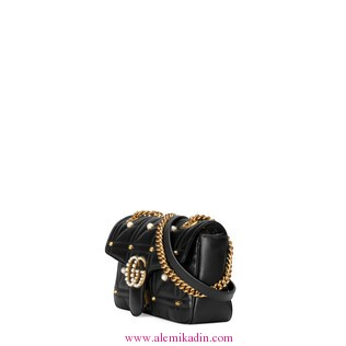 Gucci_Canta12_Light-GG-Marmont-matelass-shoulder-bag-1
