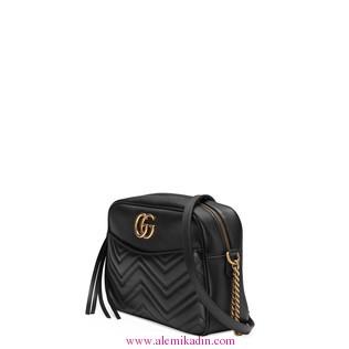 Gucci_CantaCuzdan-Marmont-matelass-shoulder-bag-1