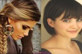 İnce Saçlar İçin Saç Modelleri