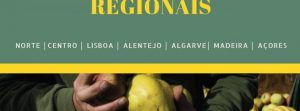 Agrobio realiza encontros com produtores e consumidores de produtos biológicos