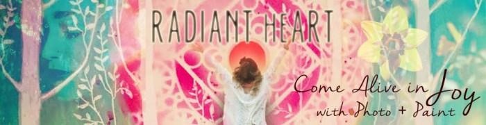 Radiant_heART_banner(1)
