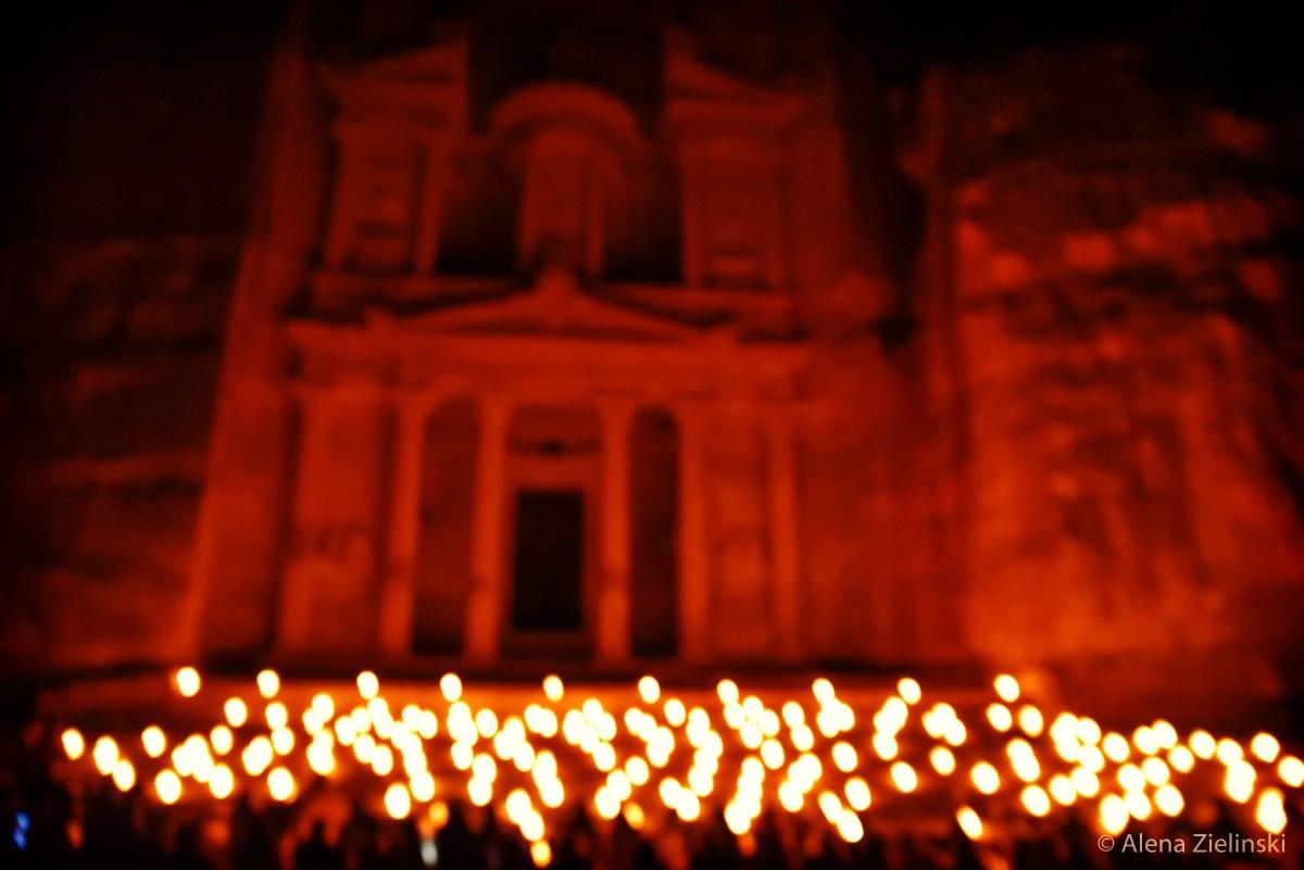 petra-kerzennacht