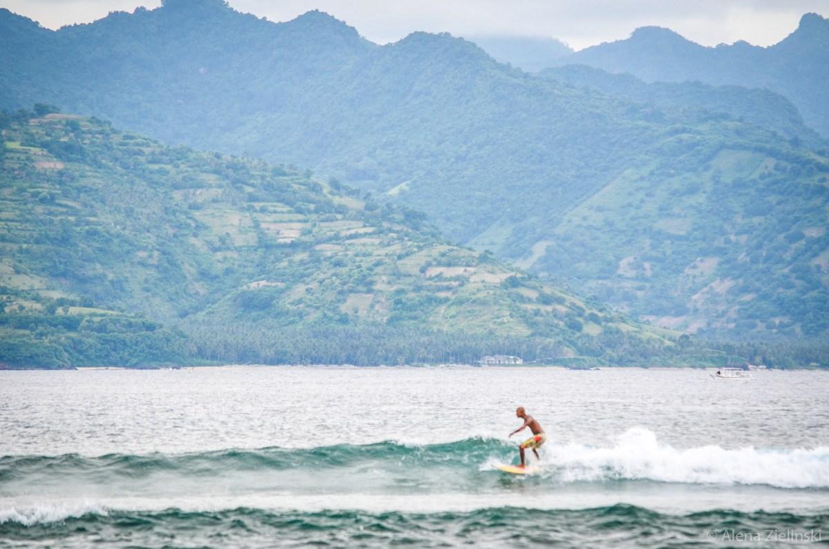 Meine Tipps für die Gili Inseln bei Bali