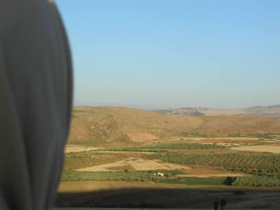 Regarder le Maroc