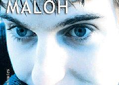 Maloh, star en devenir ou feu de paille?